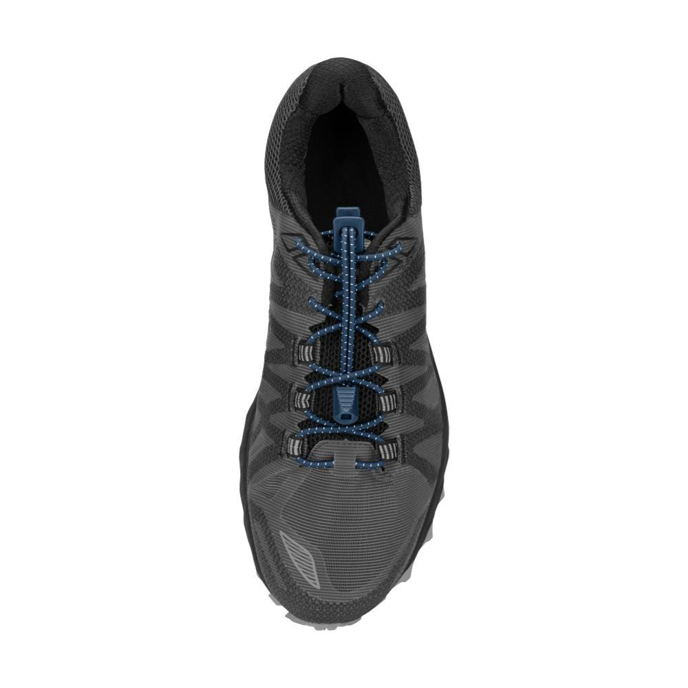 Nathan Run Laces DARKDENIM