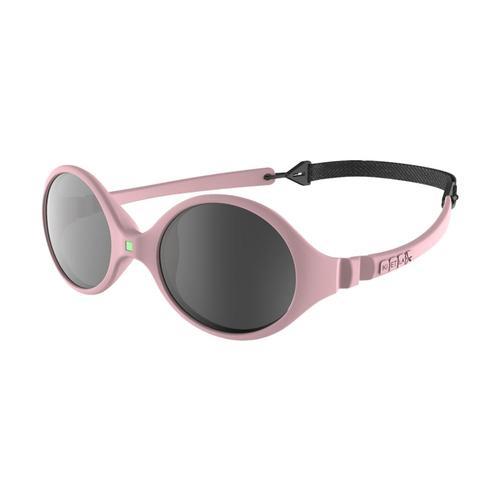 Ki ET LA Kids Diabola Sunglasses 0-18m
