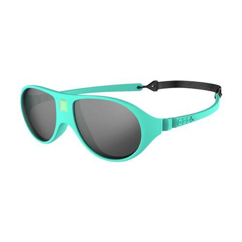 Ki ET LA Kids Jokaki Sunglasses 12-30m