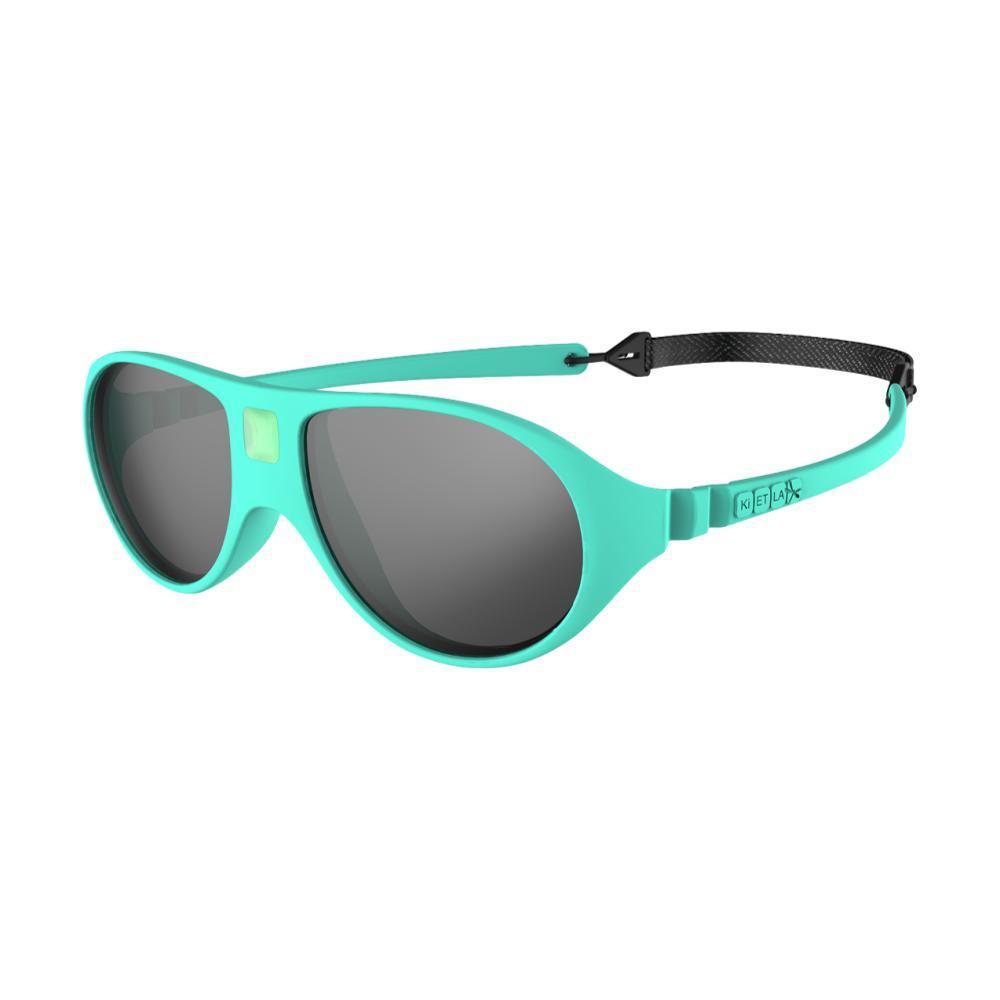 Ki ET LA Kids Jokaki Sunglasses 12-30m MENTHOLBLUE