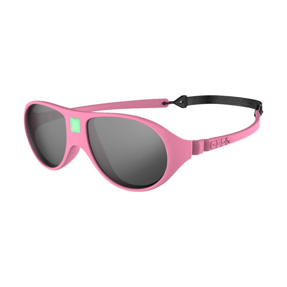 Ki Et La Kids Jokakids Sunglasses 4- 6yrs