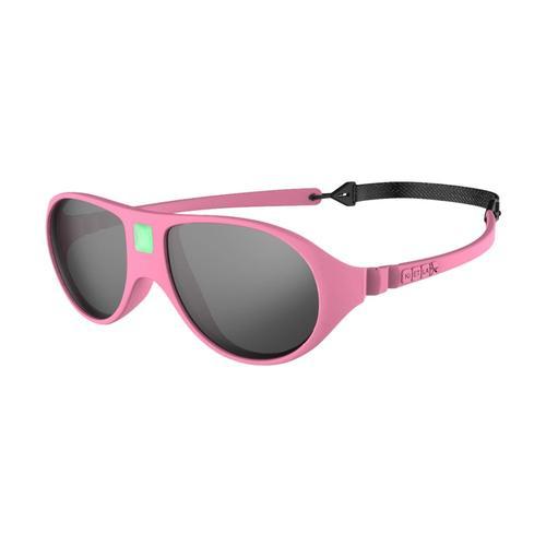 Ki ET LA Kids Jokakids Sunglasses 4-6yrs