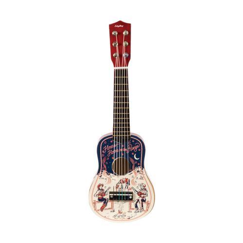 Schylling Cowboy Guitar