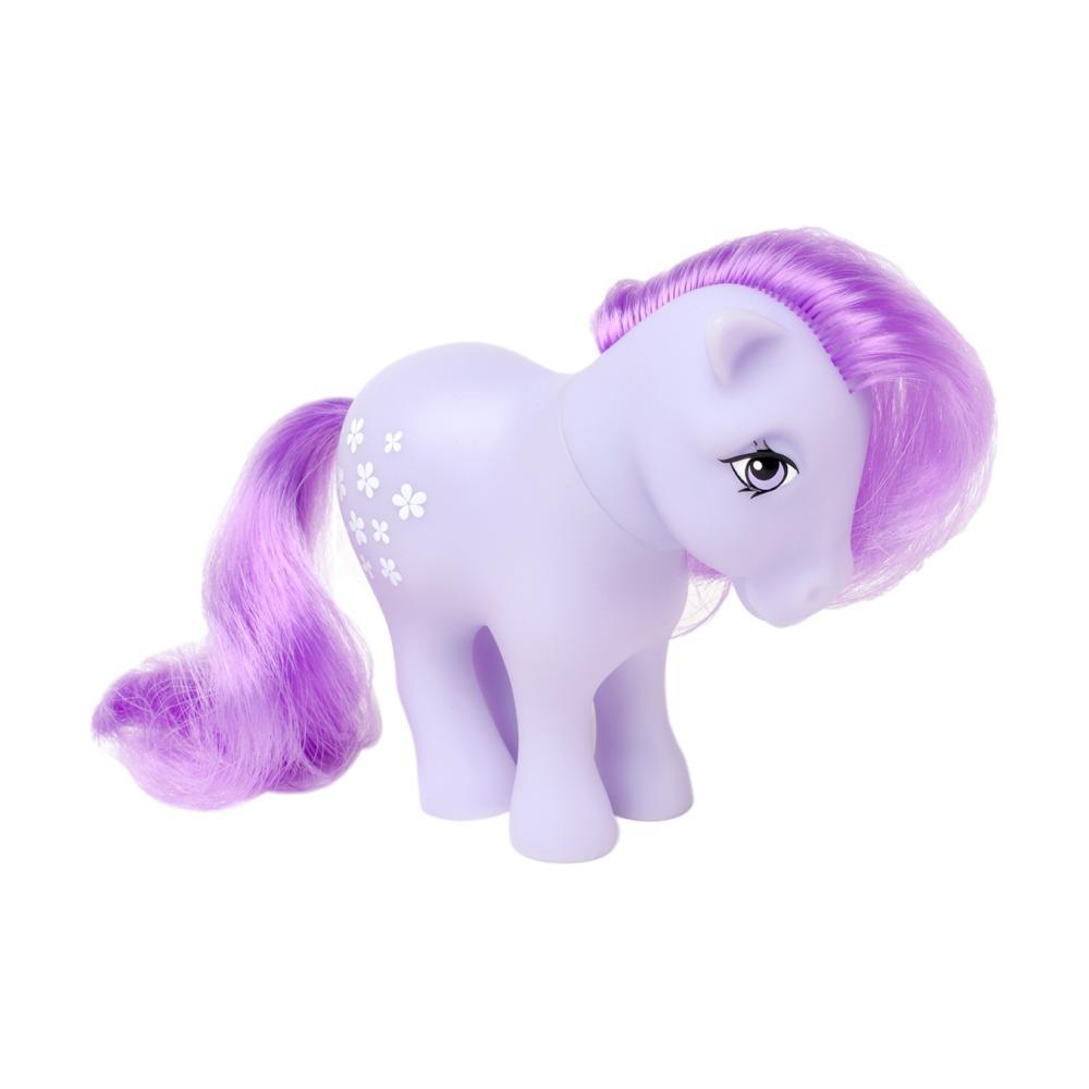 Schylling Retro My Little Pony BLOSSOM
