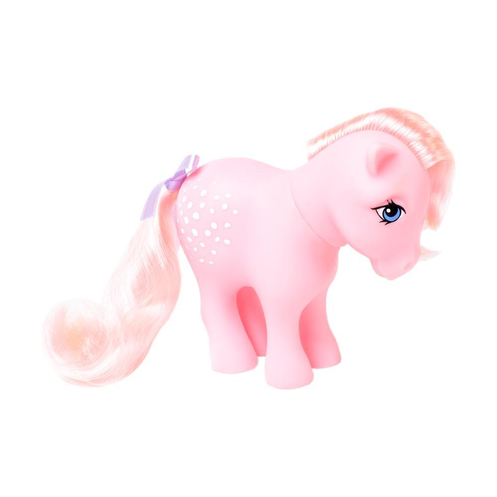 Schylling Retro My Little Pony COTTONCANDY