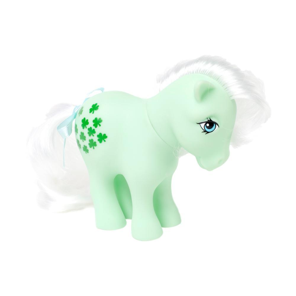 Schylling Retro My Little Pony MINTY