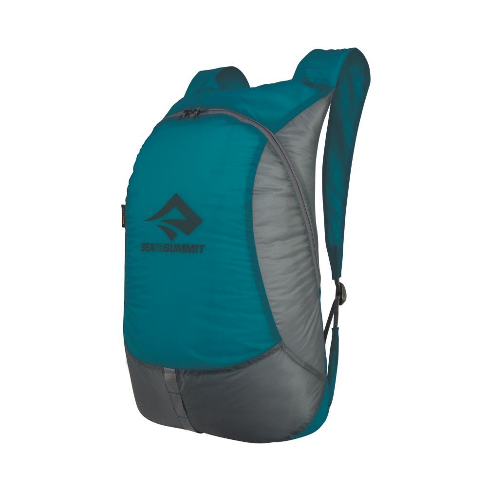 Sea To Summit Ultra- Sil Day Pack