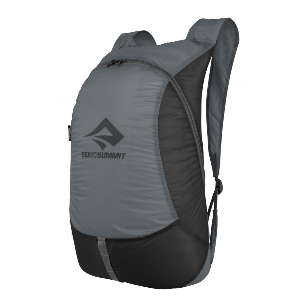 Sea to Summit Ultra-Sil Day Pack GREY_12