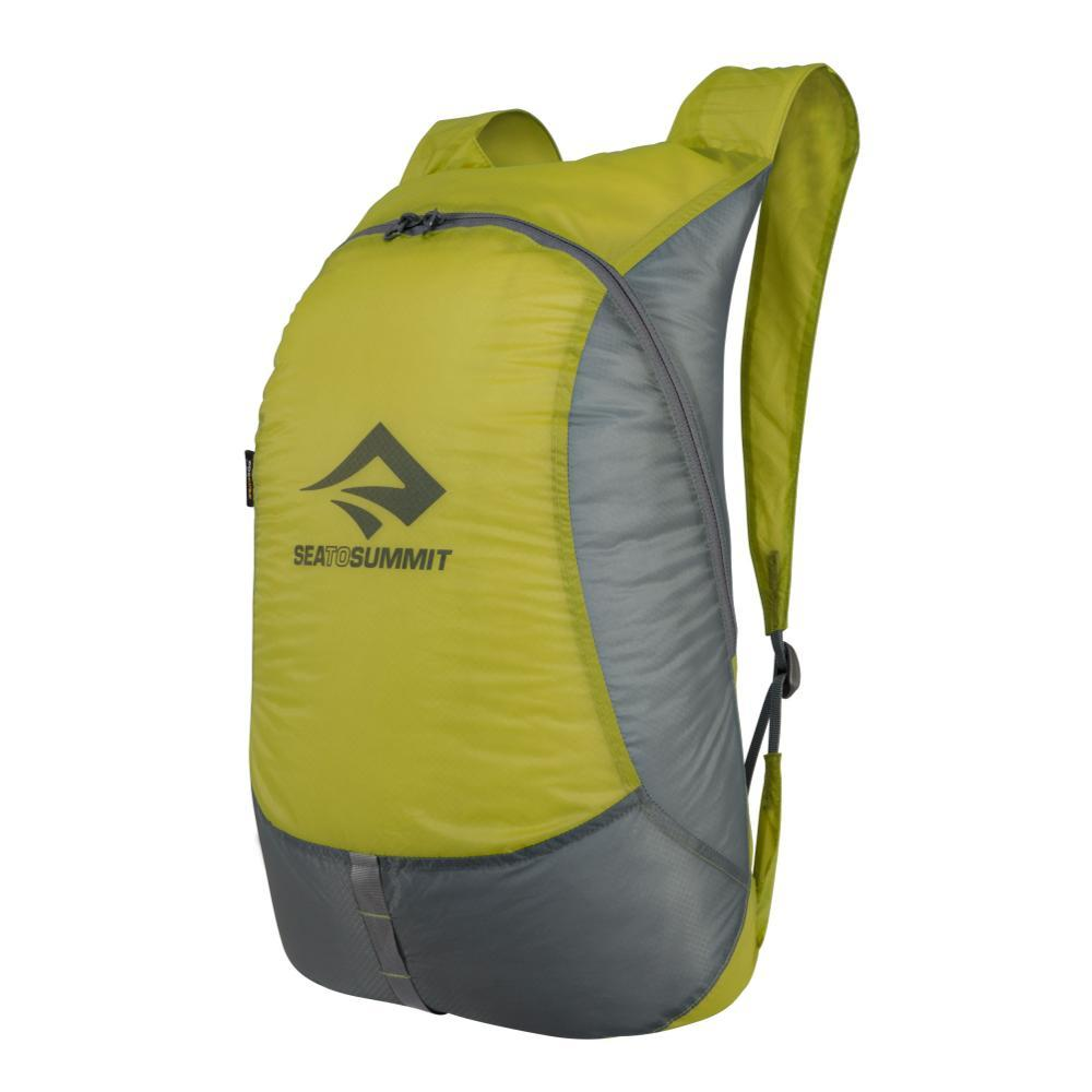 Sea to Summit Ultra-Sil Day Pack LIME_41