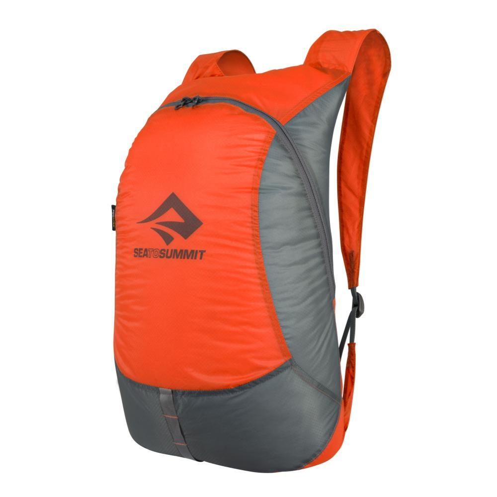 Sea to Summit Ultra-Sil Day Pack ORANGE_22