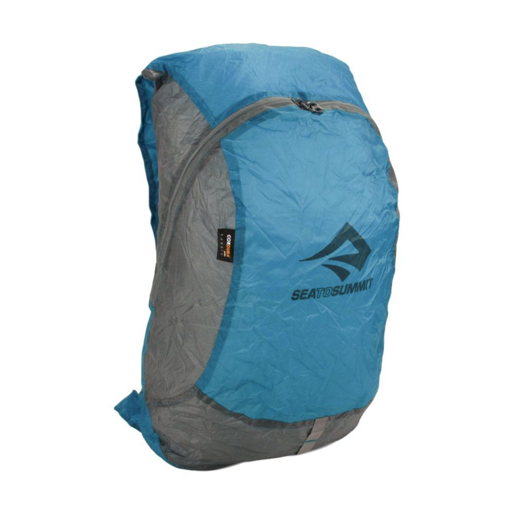 Sea to Summit Ultra-Sil Day Pack RBLUE_36