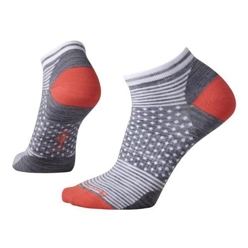 Smartwool Women's Forfeit Micro Socks