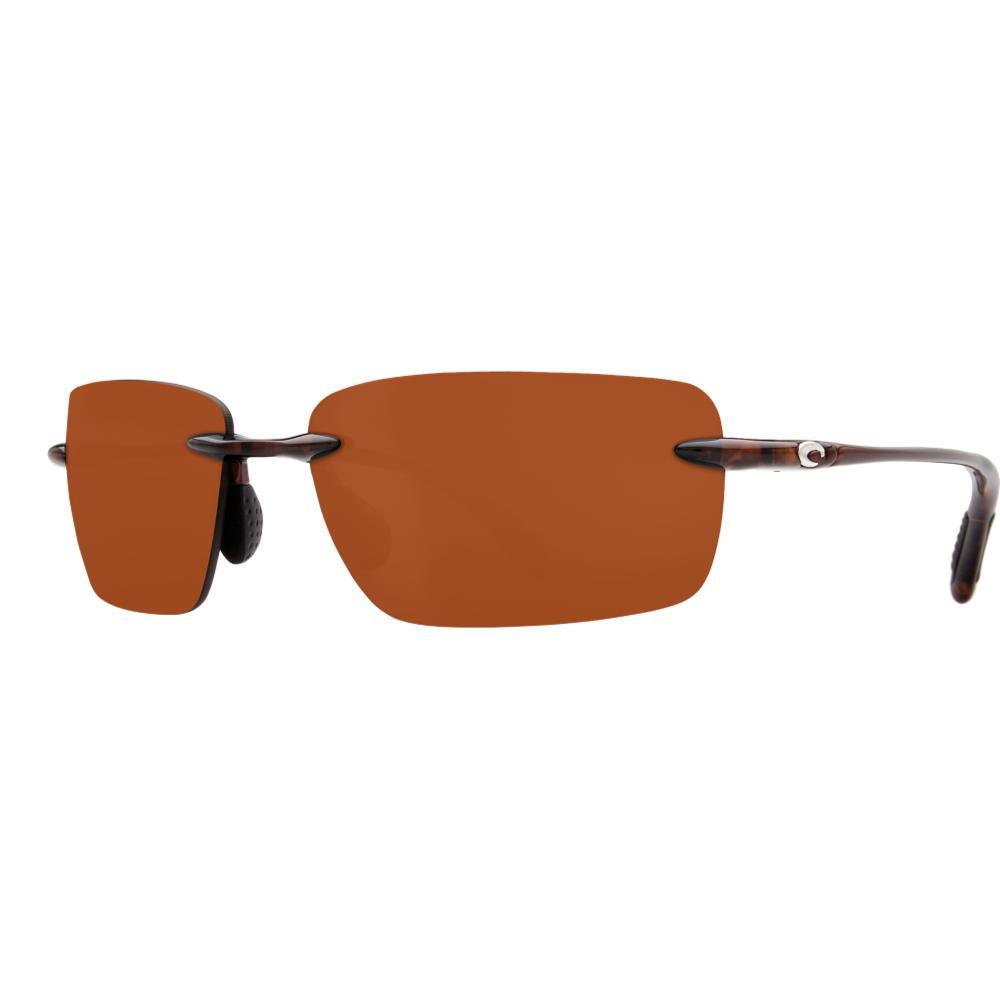 Costa Oyster Bay Sunglasses SHINYTORT