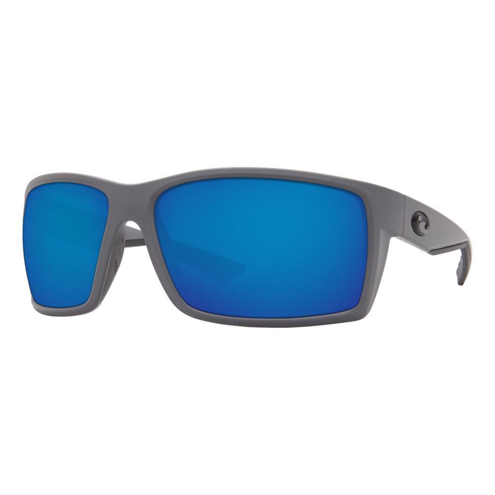Costa Reefton Sunglasses MATTEGRAY