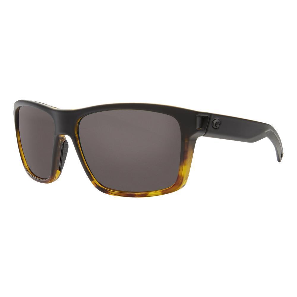 Costa Slack Tide Sunglasses