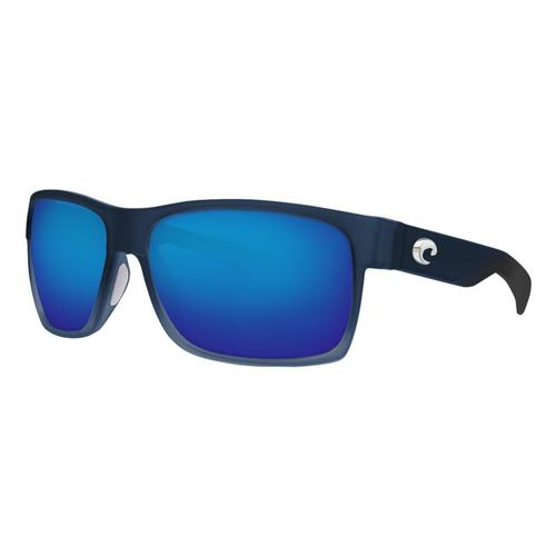 Costa Half Moon Sunglasses