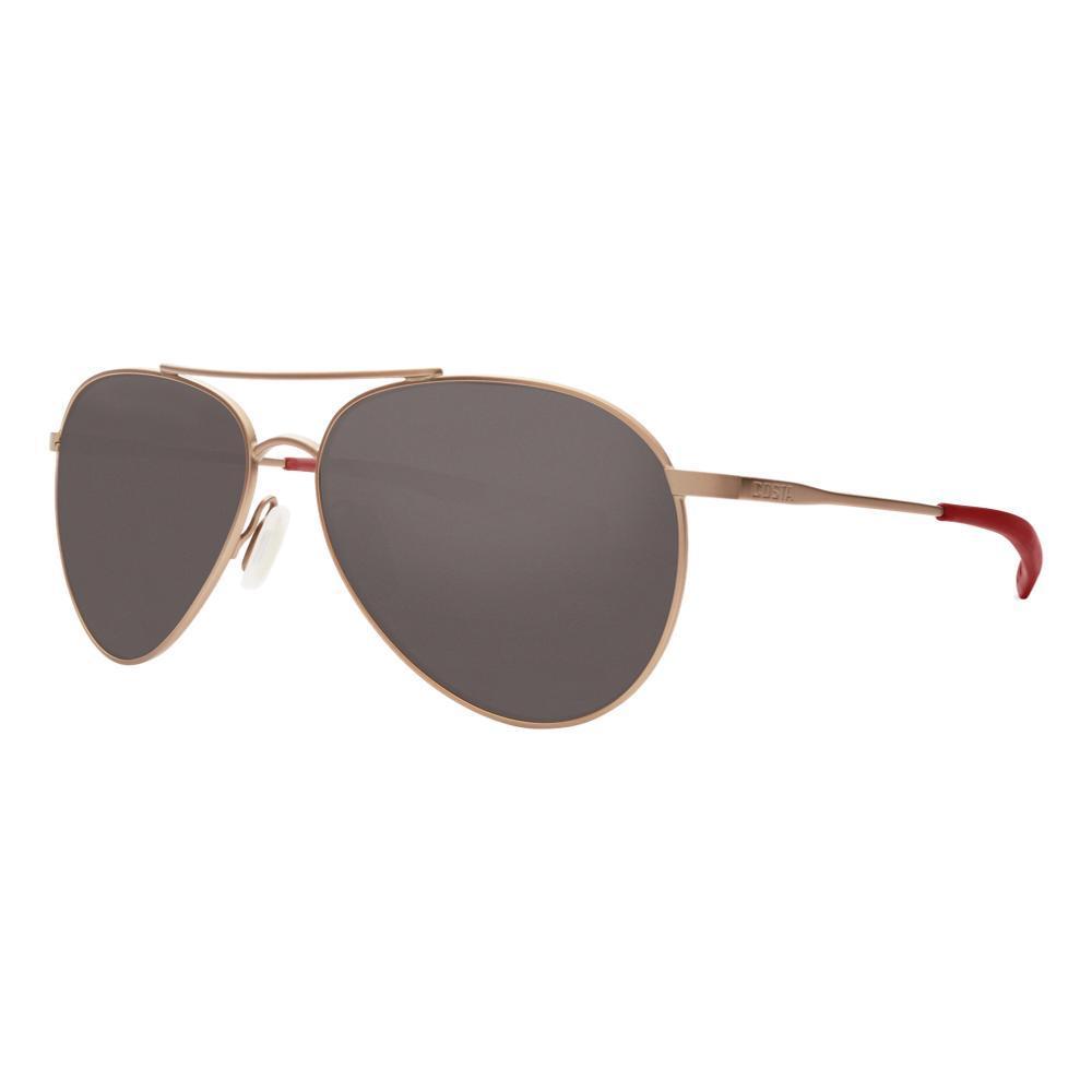 503d6134eb FRONT. LEFT. Costa Piper Sunglasses Item   PIP 184 OGP