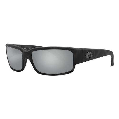 Costa OCEARCH Caballito Sunglasses