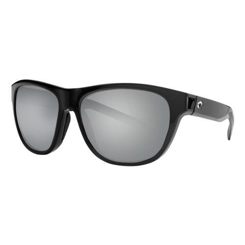 Costa Bayside Sunglasses