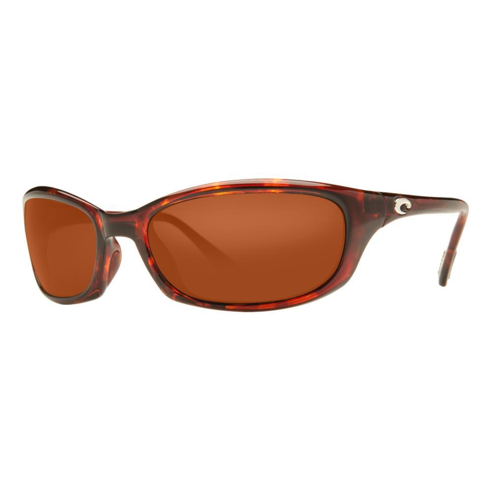 Costa Harpoon Sunglasses TORT
