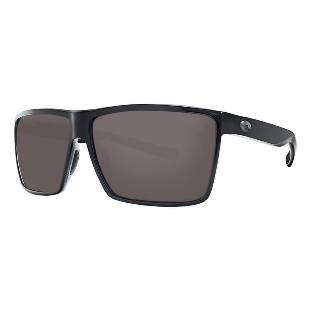 90367df0cf Costa Rincon Sunglasses Item   RIN 11 OGGLP