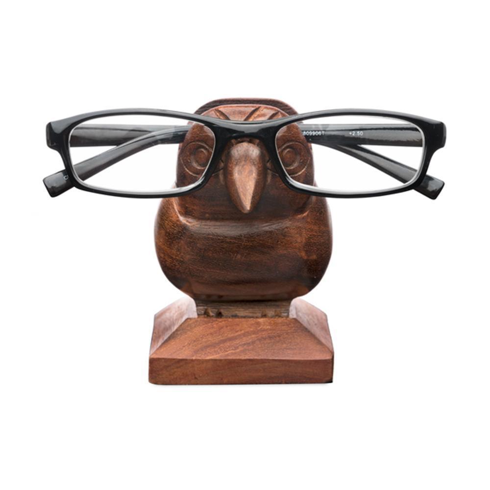 Matr Boomie Sparrow Eyeglass Holder