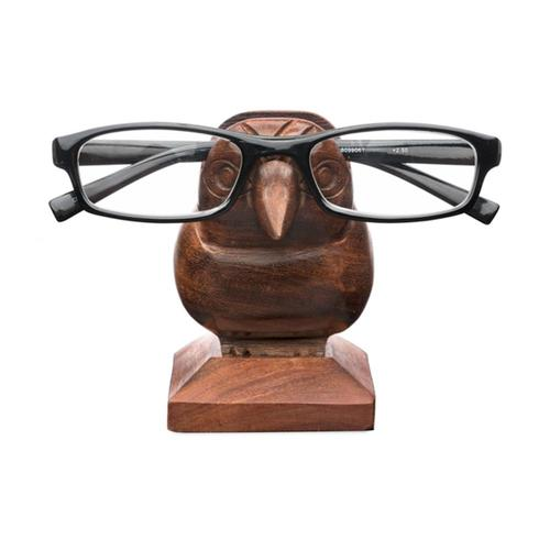 Matr Boomie Sparrow Eyeglass Holder