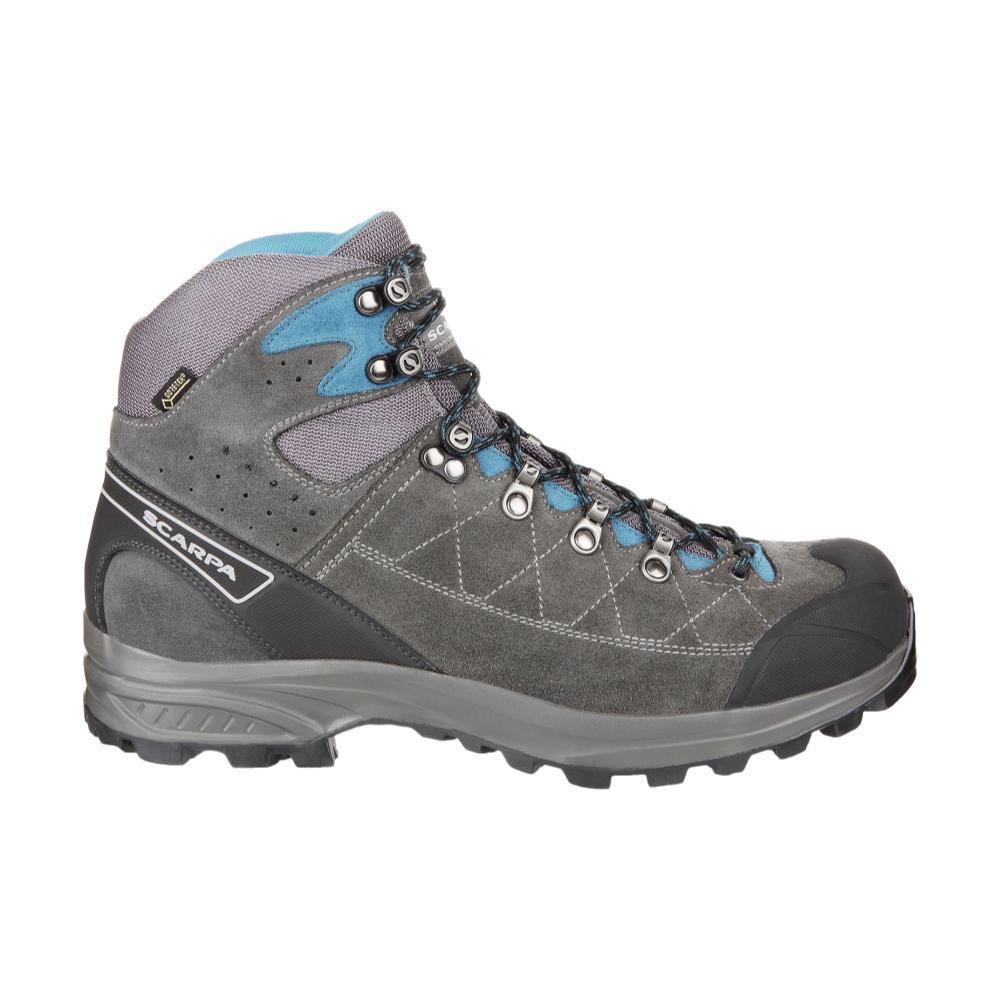Scarpa Men's Kailash Lite Hiking Boots