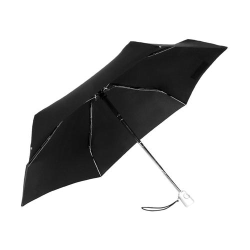 ShedRain RainEssentials Auto Open and Close Compact Mini Umbrella