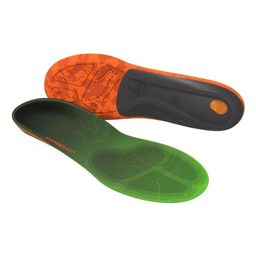 Superfeet Trailblazer Comfort Insoles