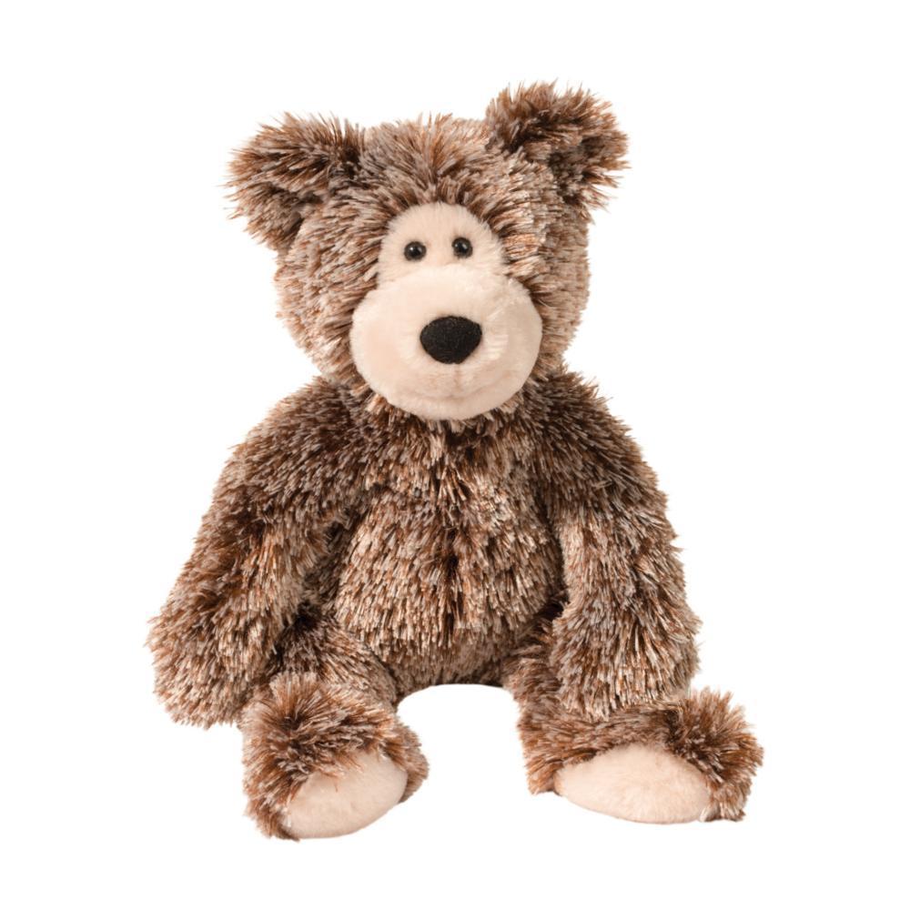 Douglas Toys Banjo Brown Bear, Large Stuffed Animal