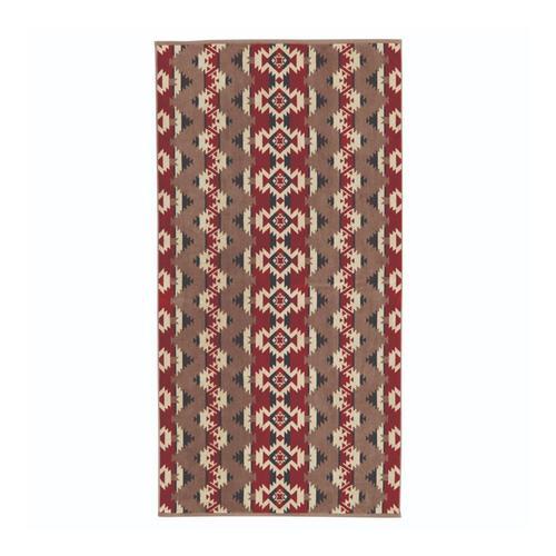 Pendleton Mountain Majesty Oversized Jacquard Towel