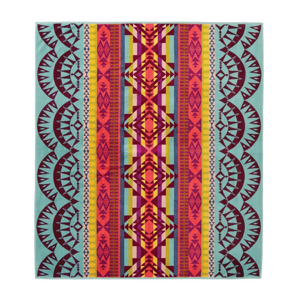 Pendleton Point Reyes Towel for Two POINTREYES