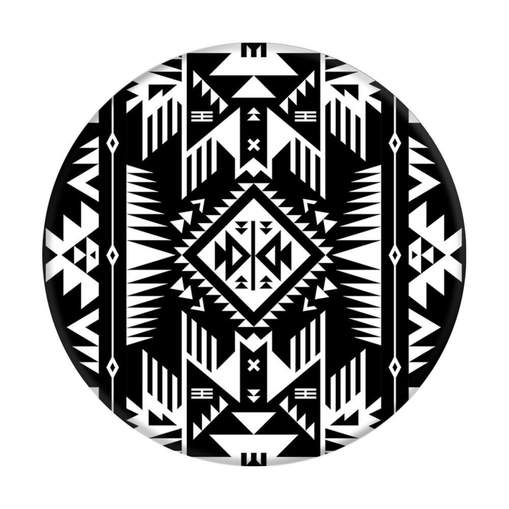 Popsocket Patterns Custom Decorating Design