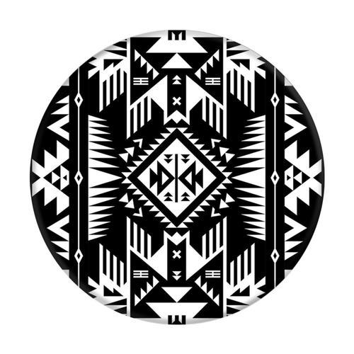 PopSockets Grip - Quetzalcoatl