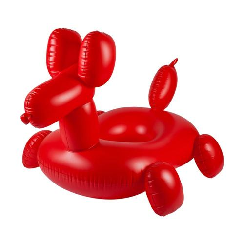Big Mouth Toys Giant Balloon Animal Pool Float