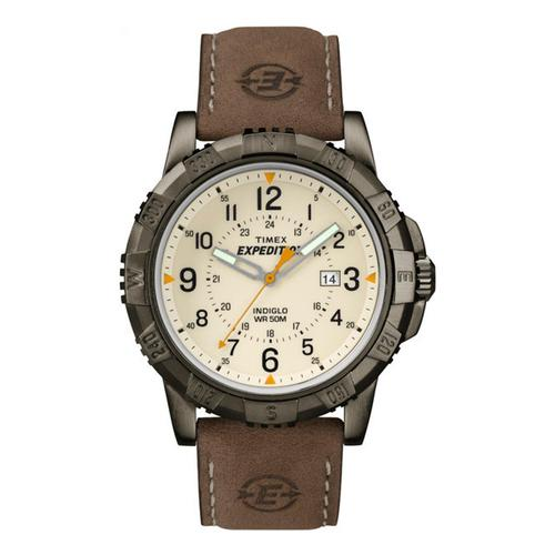 Timex Expedition Rugged Field