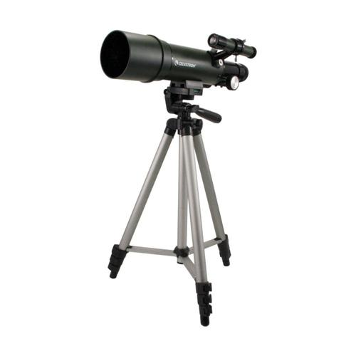 Celestron National Park Foundation TravelScope 60