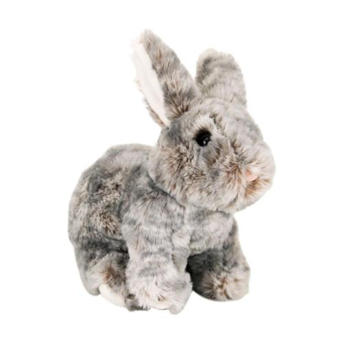 Douglas Toys Tyler Bunny, Large Stuffed Animal