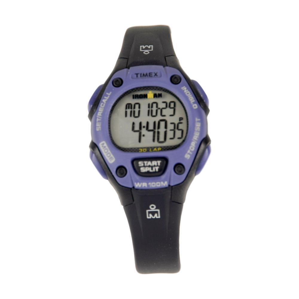 Timex Ironman Classic 30 Watch BLUE