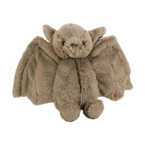 Jellycat Bashful Bat Stuffed Animal