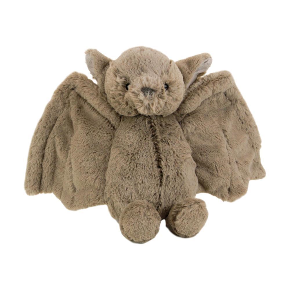 Jellycat Bashful Bat Stuffed Animal MEDIUM