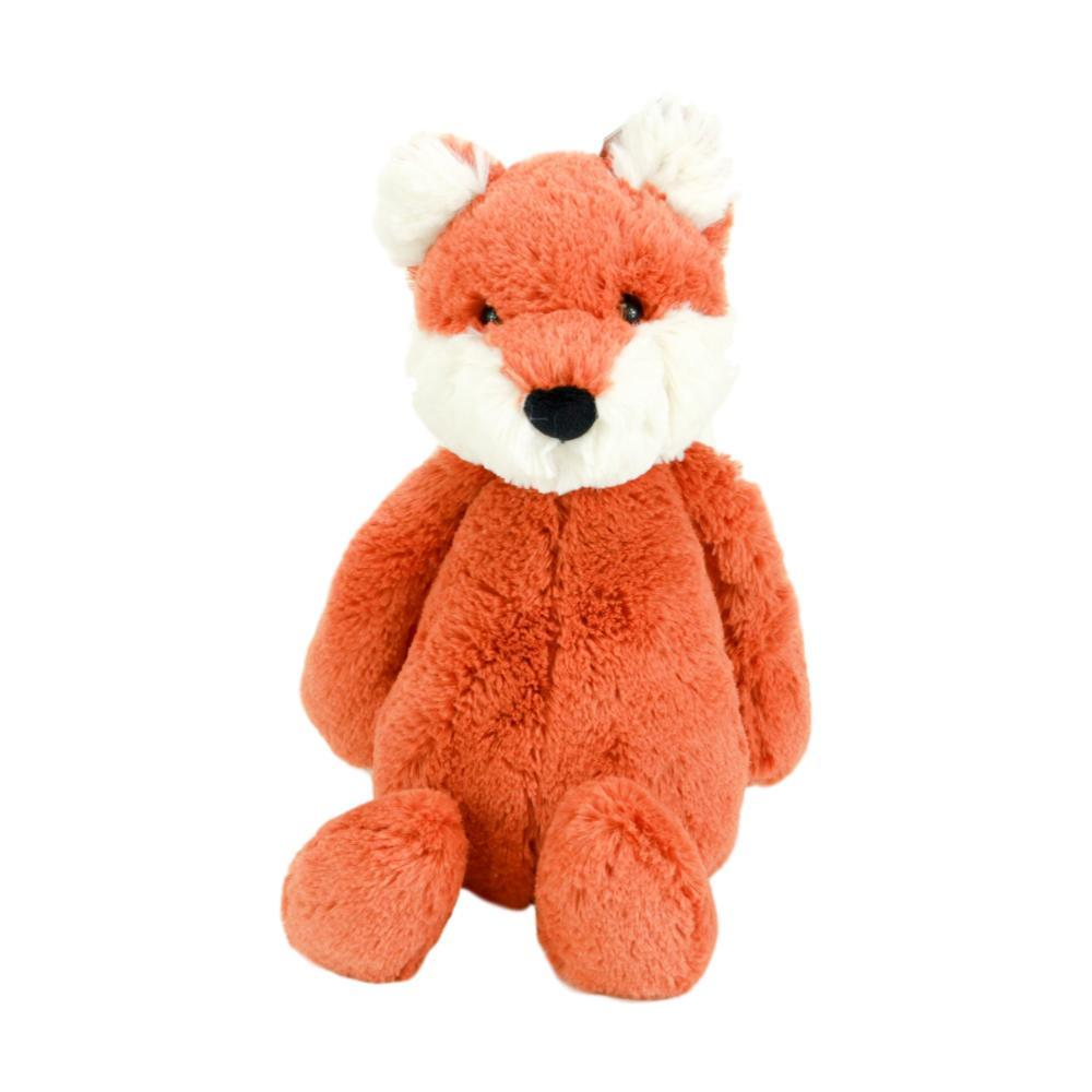 Jellycat Bashful Fox Cub Stuffed Animal MEDIUM