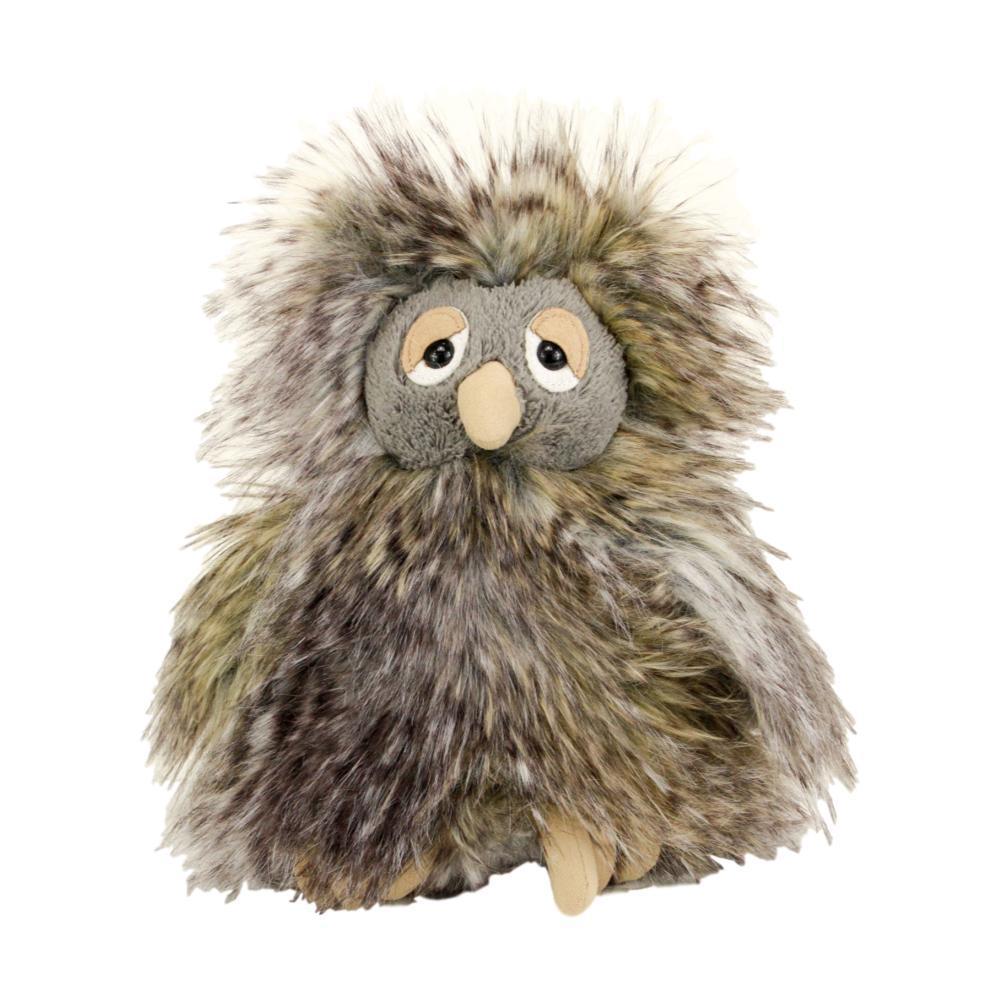 Jellycat Orlando Owl Stuffed Animal 11INCH