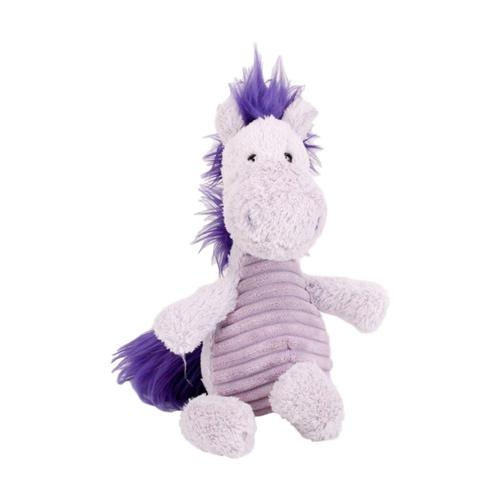 Jellycat Baggles Penny Pony Stuffed Animal