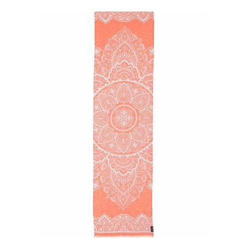 V. Fraas Moroccan Scroll Scarf