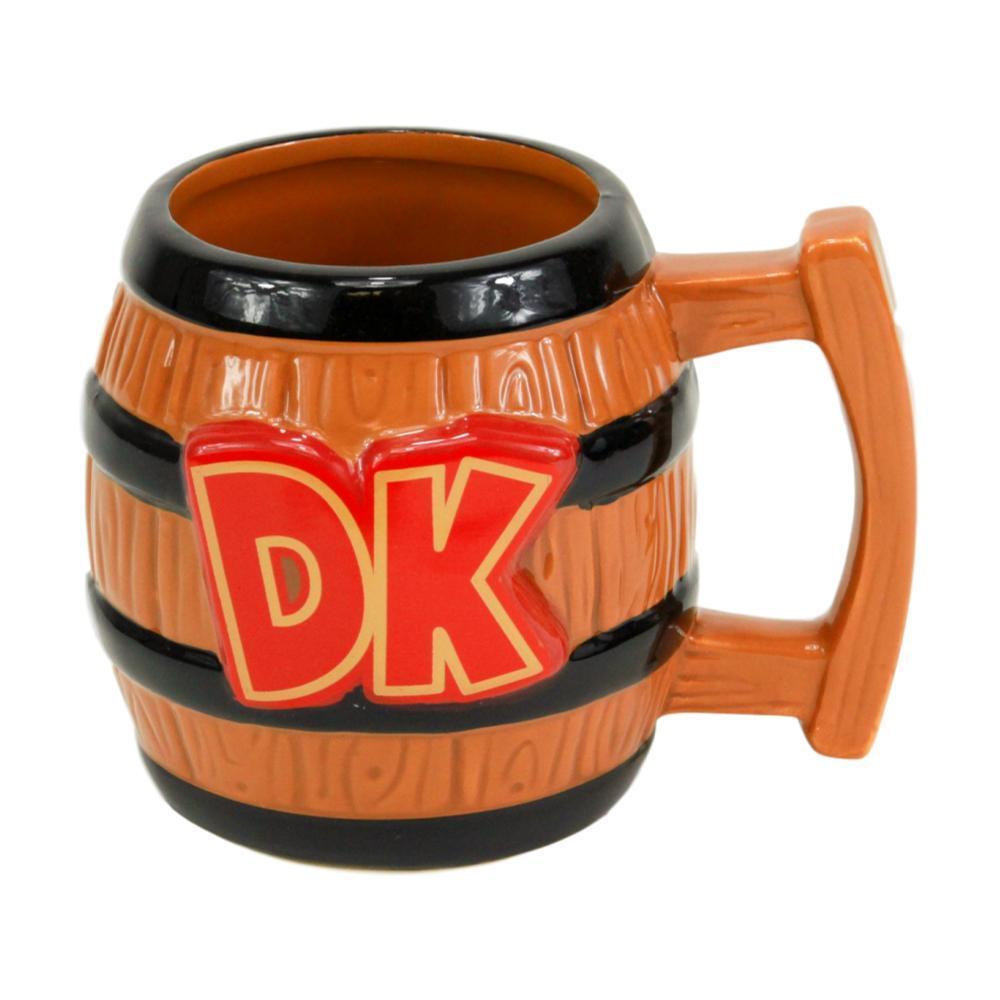 Paladone Donkey Kong Shaped Mug