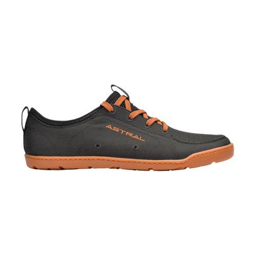 Astral Men's Loyak Shoes Blk.Brn