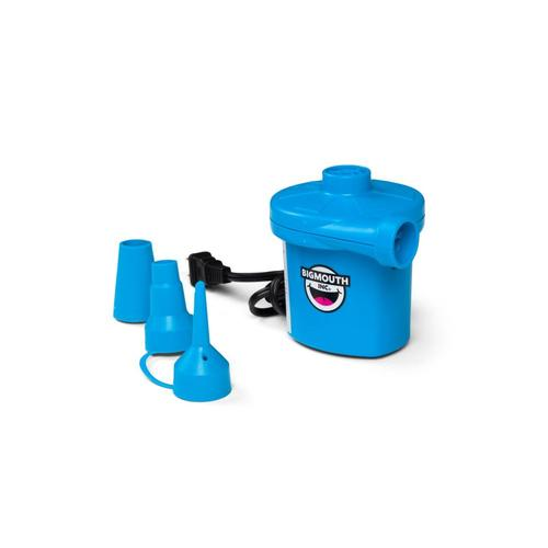 BigMouth Inc. Air Pump