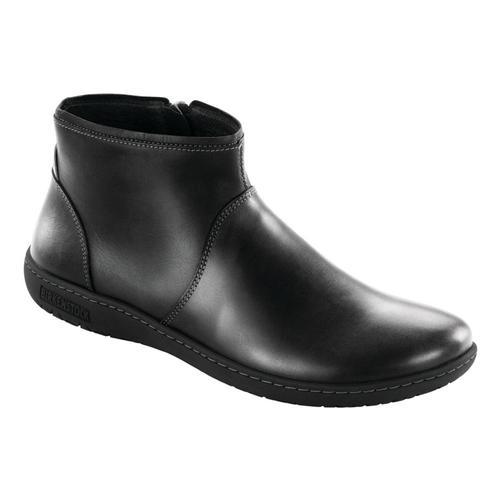 Birkenstock Women's Bennington Boots Black